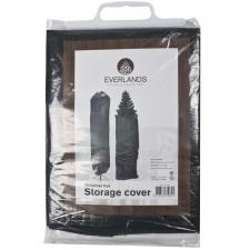 Artificial Christmas Tree Storage Cover For Trees Up To 2.1m (7ft)
