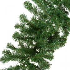 Alaskan Pine Garland - 2.7m x 35cm
