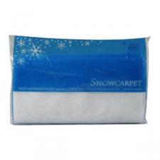 Snow Carpet - 2.5m x 1m