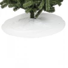 Snow Blanket Tree Skirt - 100cm