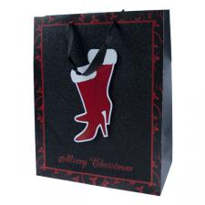 Gift Bag Range - Boots Large Gift Bag