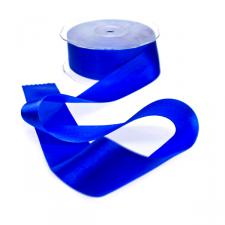 Royal Double Face Satin Ribbon - 25m x 38mm