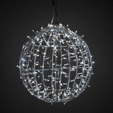 Led Sphere Ball - 60cm