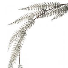Fern Leaf Garland - 120cm
