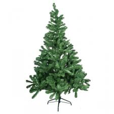 Imperial Pine Artificial Christmas Tree - 1.2m (4ft)