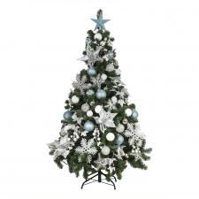 Jack Frost Theme Range - 6ft Tree Pack