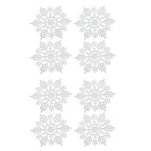 032-29261-WH