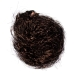Ebony Brown Metallic Angel Hair - 20g