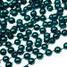 Dazzling Blue Bead Chain Garland - 8mm x 10m
