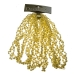 Cream Diamond Bead Garland - 2.7m
