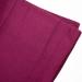 Peggy Wilkins Fuchsia Pink Glee Tablecloth - 135cm X 224cm (53